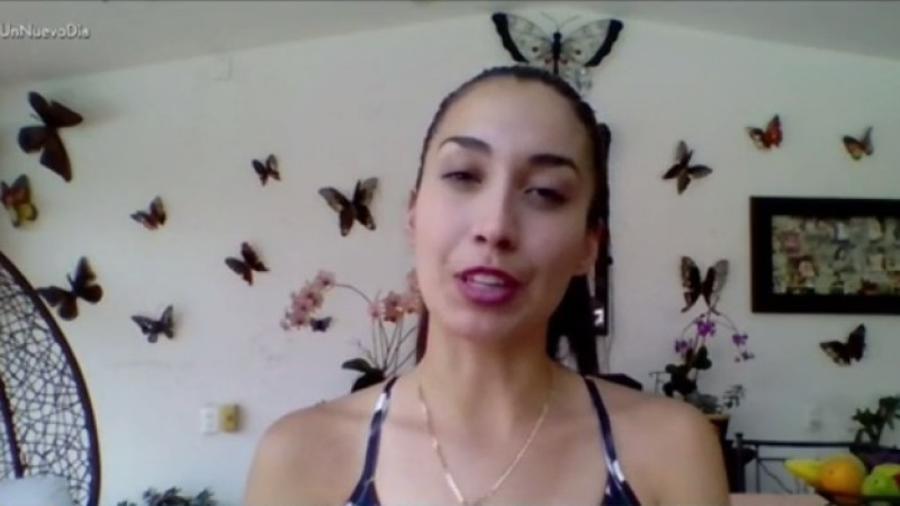 Mariana Arcea