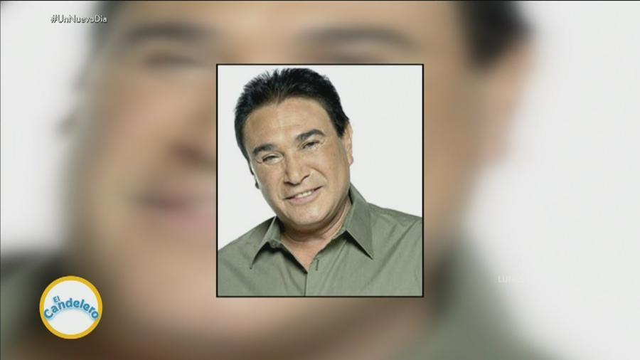 Daniel Alvarado