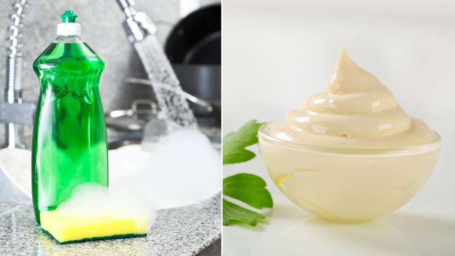 Productos de cocina