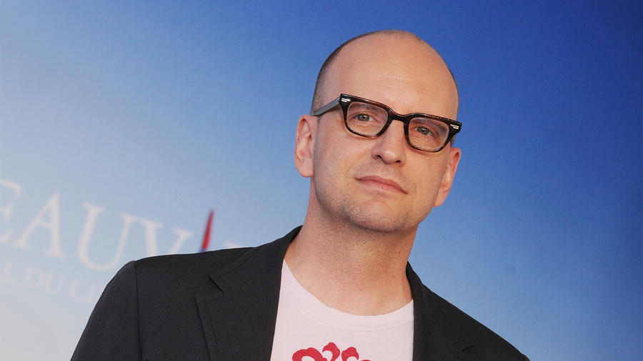 """France - """"The Informant!"""" Photo Call - 35th Deauville Film Festival"""