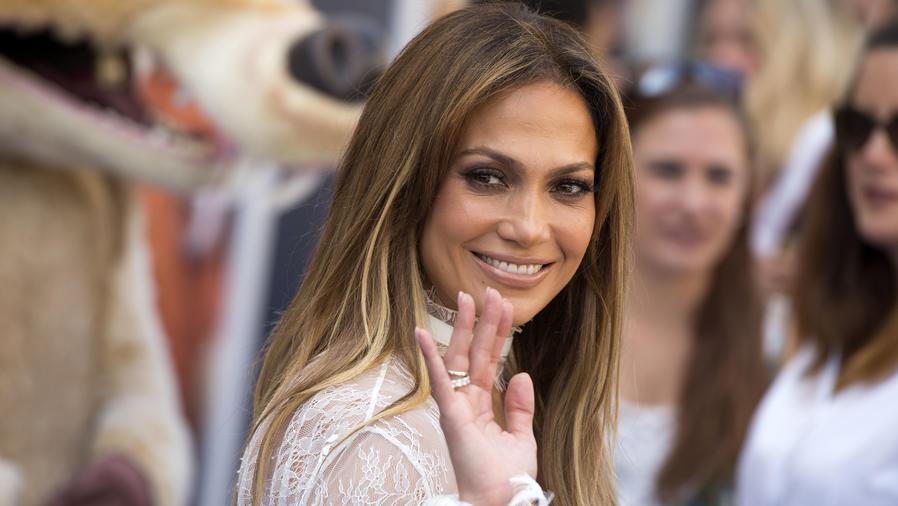 Jennifer Lopez hará el papel de Griselda Blanco una película de HBO