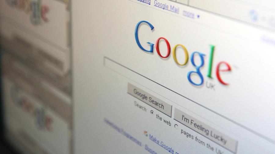 Una guía detalla para aprender a borrar tu historial de Google