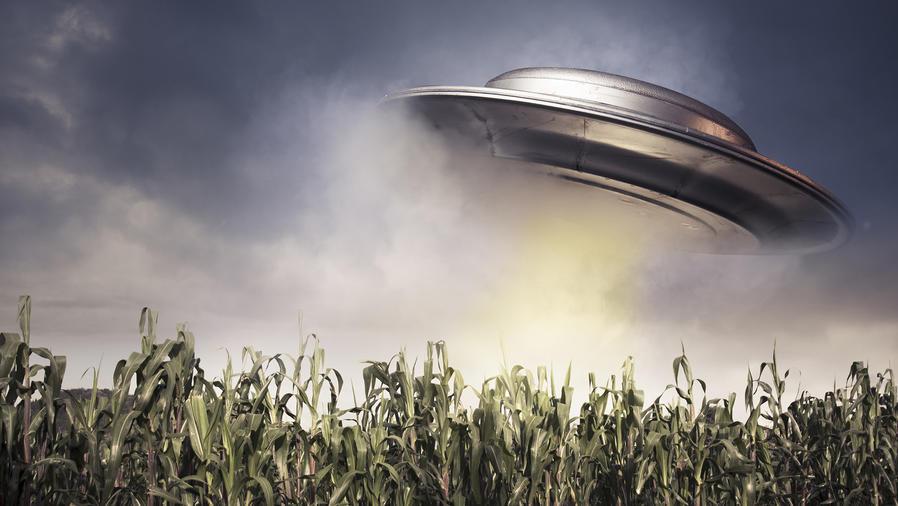 Aseguran que extrañas señales radiales podrían venir de extraterrestres
