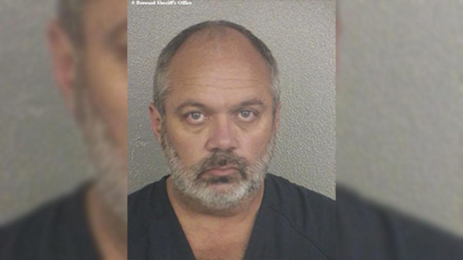 Craig Allen Jungwirth es arrestado tras amenazar a comunidad LGBT