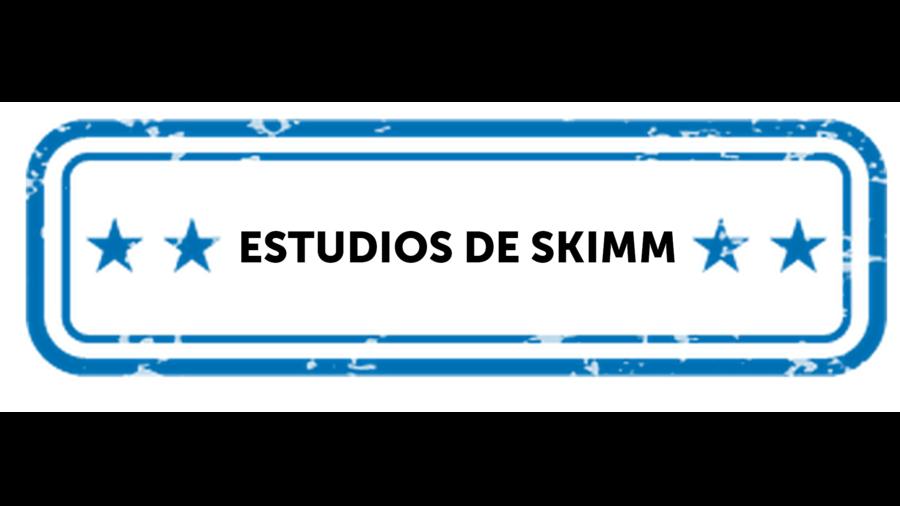 estudios-de-skimm