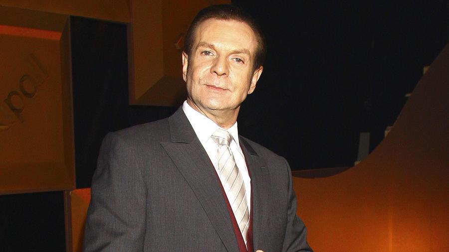 Alejandro Tomassi