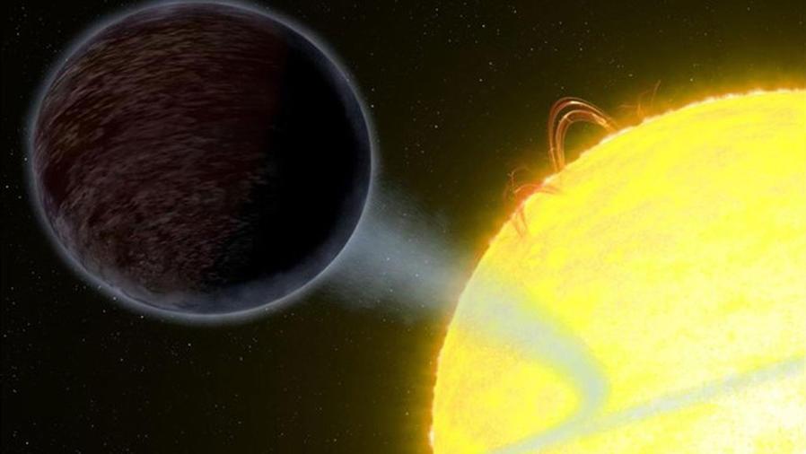 Expoplaneta