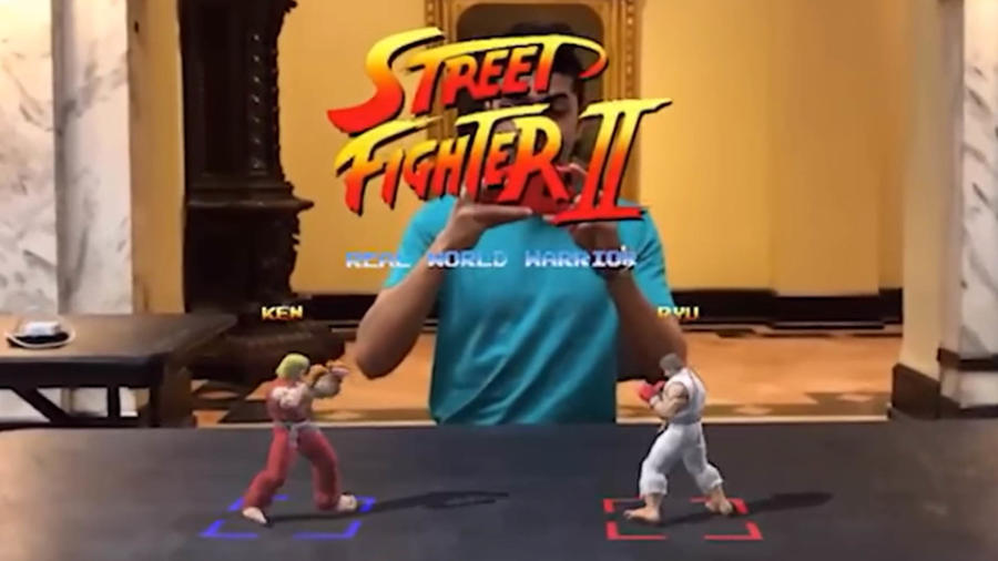street_fighter_ii_ar