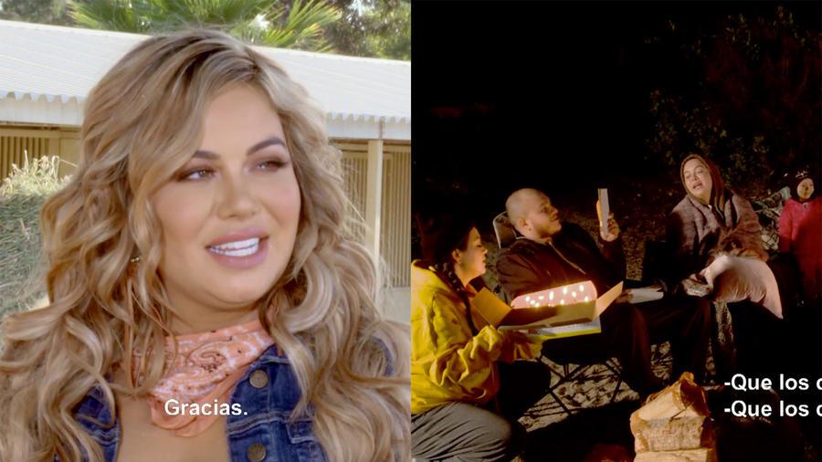 The Riveras Season 3 Episode 4