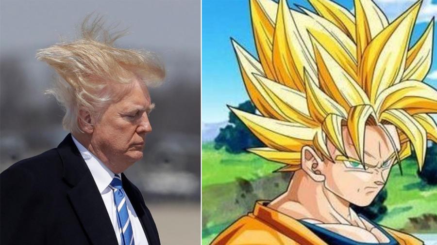 Trump-meme.-cabello