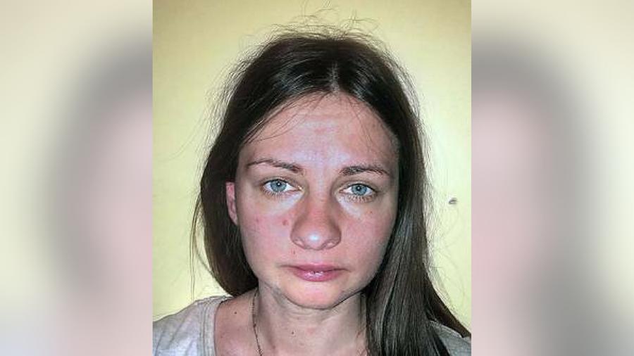 Mujer que fue a India a curar su depresión fue violada, decapitada y colgada en un bosque