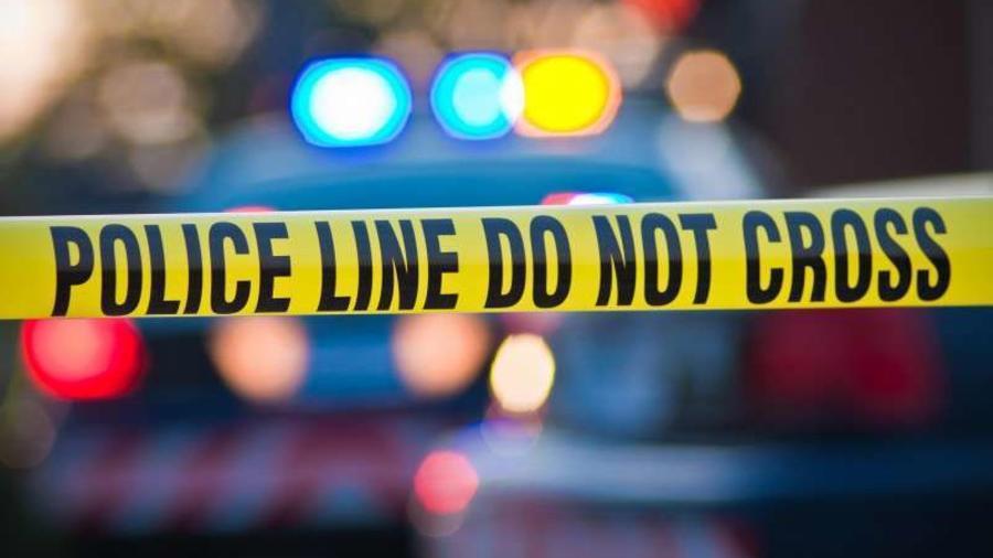 Abuelo mata a un intruso y la policía lo mata a él