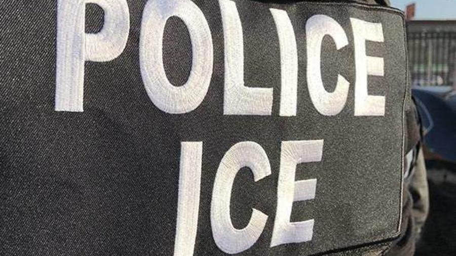 El arresto se registró en Chicago.