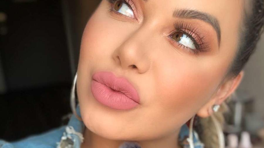 chiquisrivera-labios-maquillaje-travesti.jpg