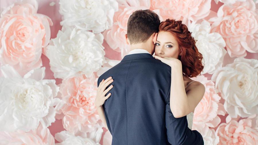 """Casarte con un hombre """"feo"""", te hará más feliz"""