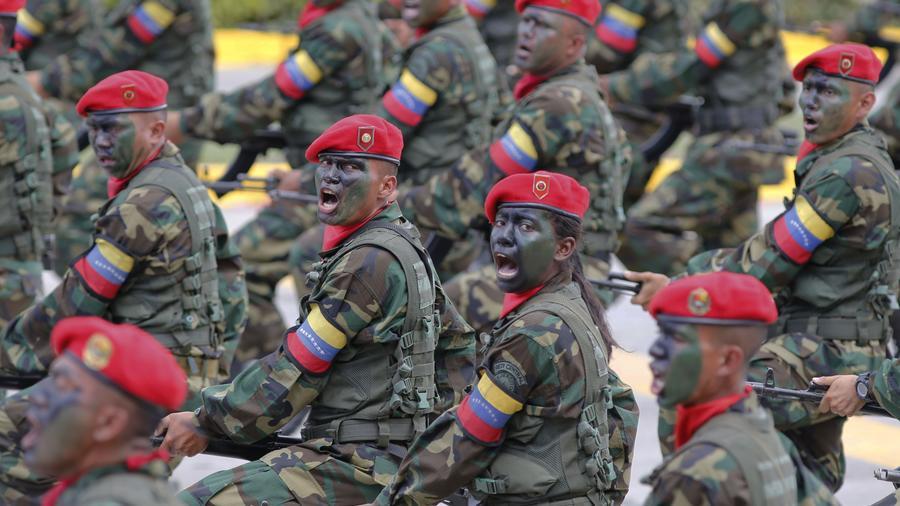 venezuela_soldados.jpg