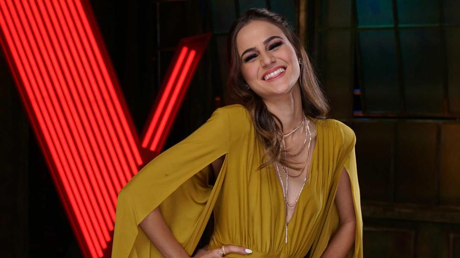 Yailenys Pérez