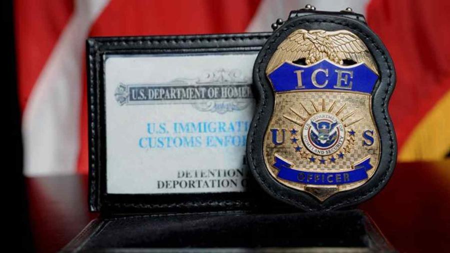 Reina Gómez ha obtenido este jueves una visa humanitaria por un año que le permite seguir su tratamiento en Estados Unidos.