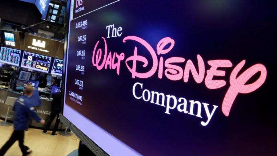 A finales de 2017 Disney ofertó 52.400 millones de dólares por la operación cerrada este miércoles