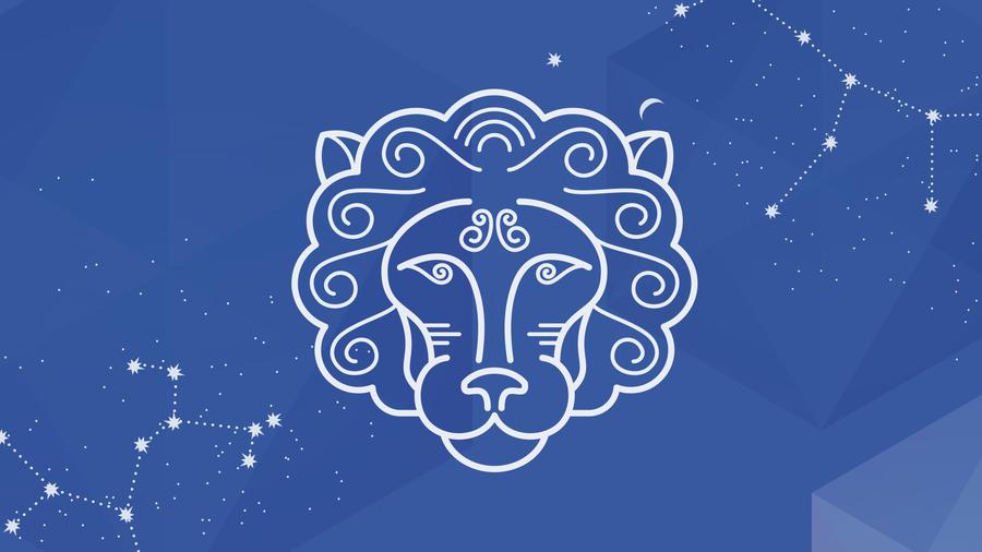 Horóscopo zodiacal signo Leo
