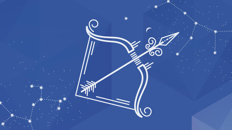 Horóscopo zodiacal signo Sagitario