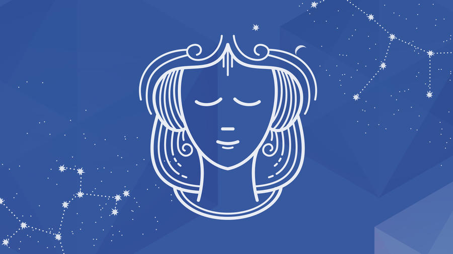 Horóscopo zodiacal signo Virgo