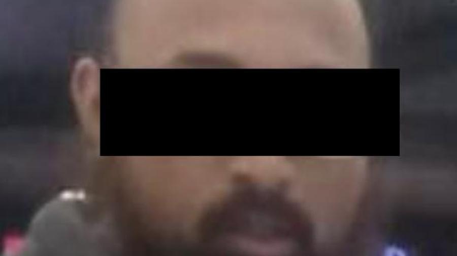 Ciudadano estadounidense sospechoso de brindar apoyo a grupos islámicos extremistas