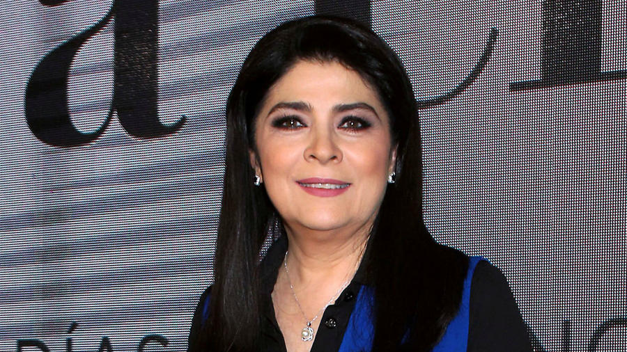 Victoria RUffo