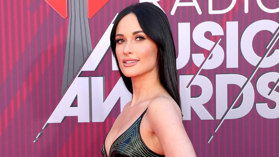Kacey Musgraves to Headline a Christmas Special for Amazon With Help From Camila Cabello