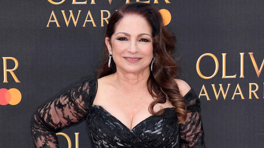 Songwriters Hall of Fame Nominees: Gloria Estefan, Pharell Williams, Chad Hugo and More