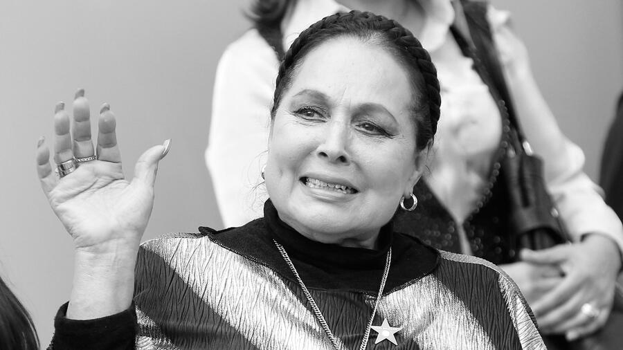 Flor Silvestre  Los Angeles 2012