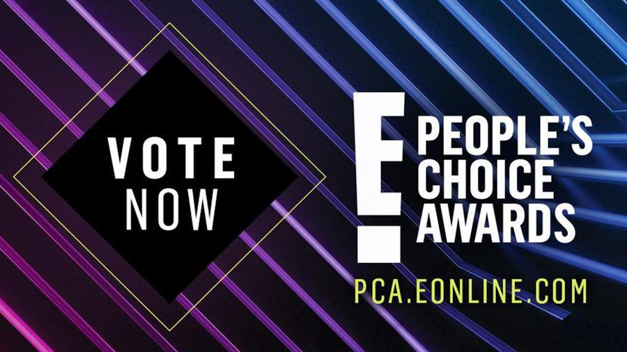 2019 People's Choice Awards