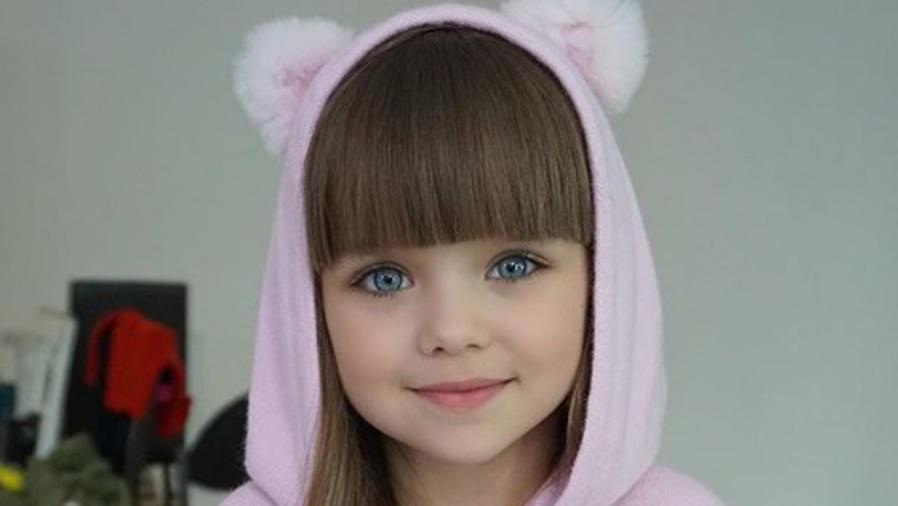 Anastasia Knyazeva 11