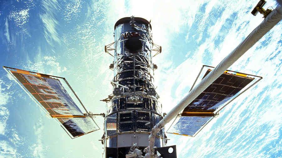 telescopio-hubble.jpg