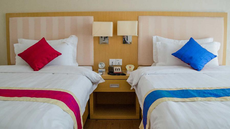 dormir separados puede darte una vida marital mas prolongada