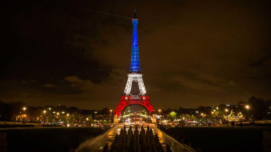 extienden el estado de emergencia en francia para combatir el terrorismo