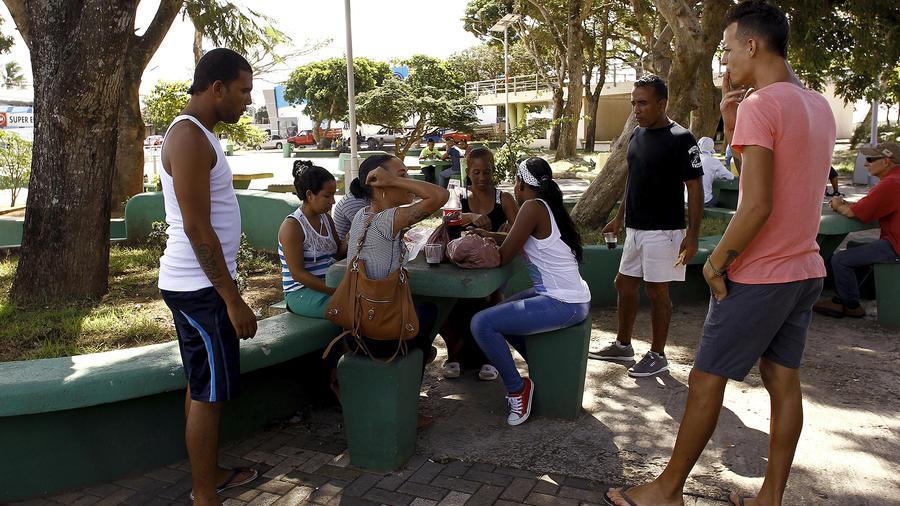 cubanos-varados