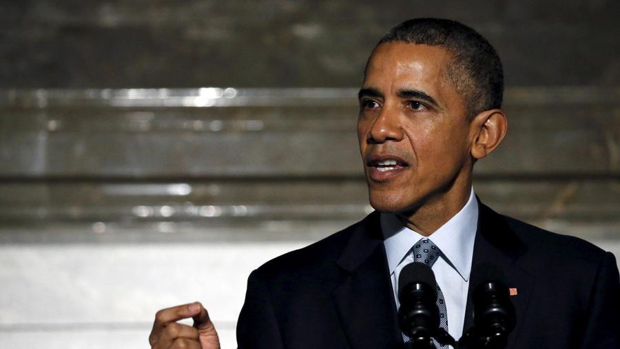 obama mensaje a inmigrantes
