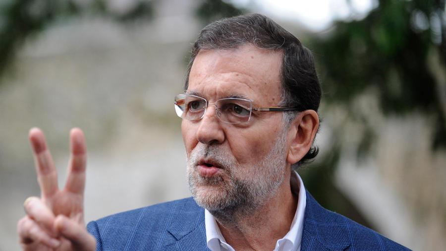 mariano-rajoy-presidente-espanol