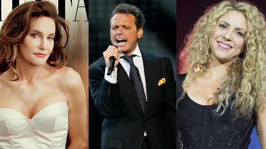 Vota por el bombazo de entretenimiento del 2015
