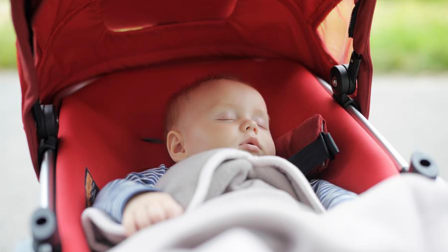 medidas-seguridad-viajar-con-ninos