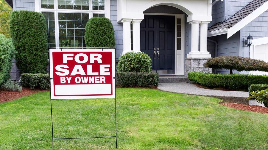 Consejos para vender tu casa