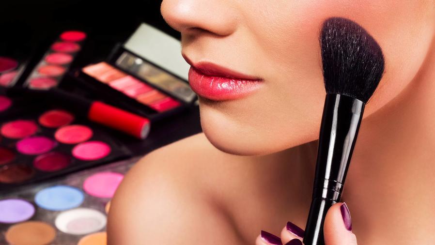 Secretos de maquillaje para 2016