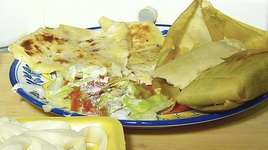 dieta de antepasados