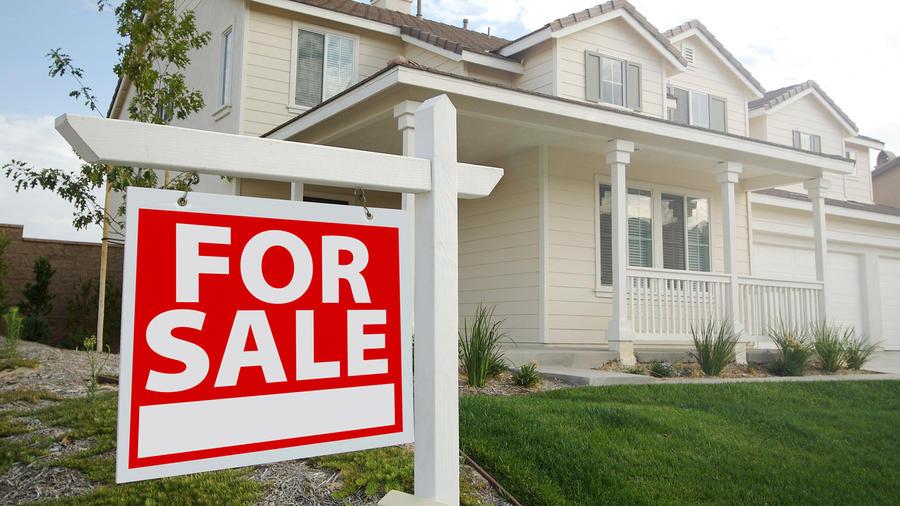 programas federales que te ayudarán a no perder tu casa