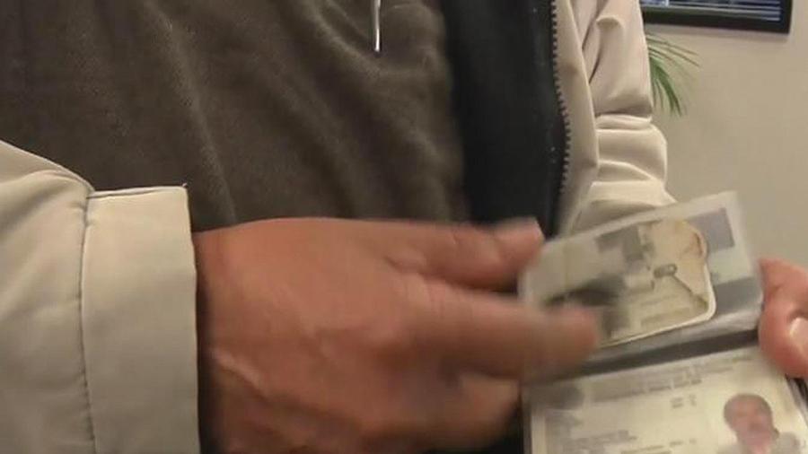 credencial votar para mexicanos en los angeles