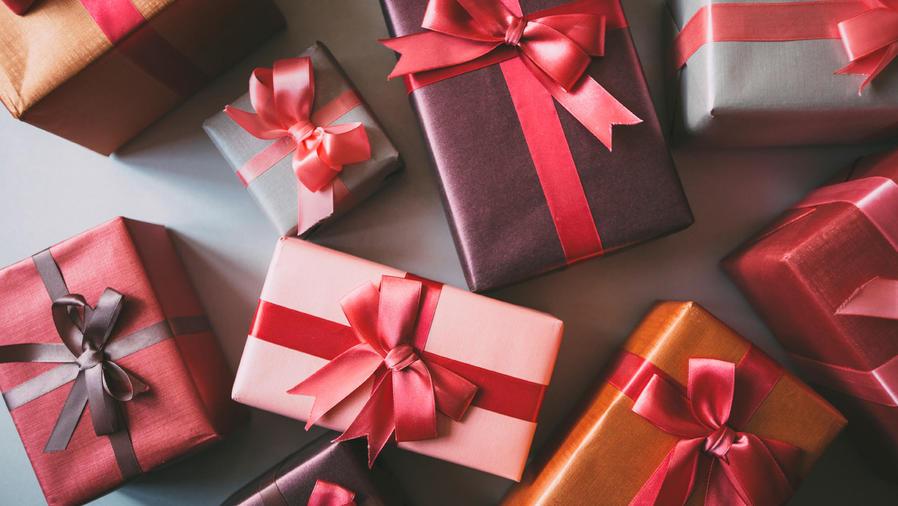 regalos san valentin