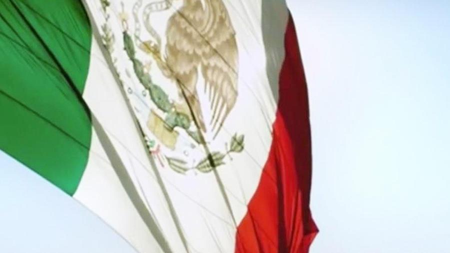 Horacio Saavedra, cónsul mexicano, nos explica la importancia de las próximas elecciones