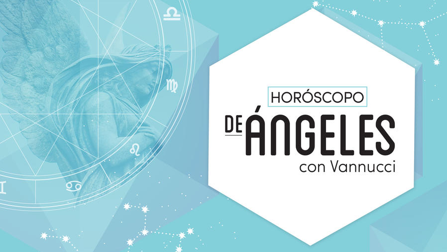 horoscopo de angeles