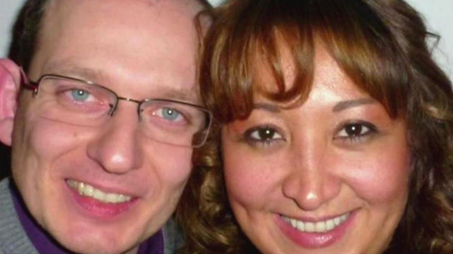 Ataques en Bélgica, muere la madre pero salva a su bebé